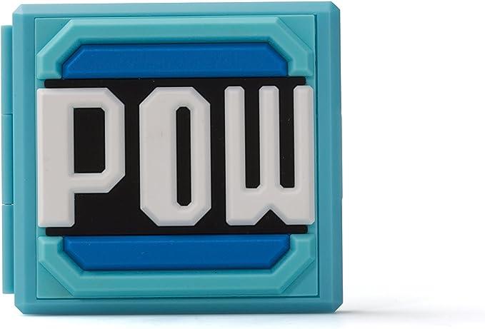 PowerA - Caja Para Juegos Premium, Modelo Pow (Nintendo Switch ...