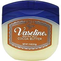 Vaseline vitaliserande berikad med kakaosmör – 212 g