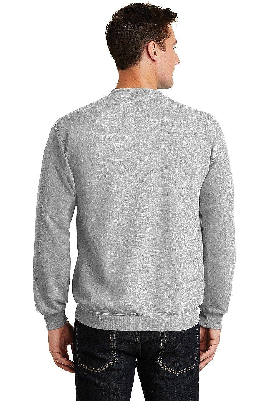 Comical Shirt Mens If Youre Not Feeding Me Fucking Me Financing Me Sweatshirt