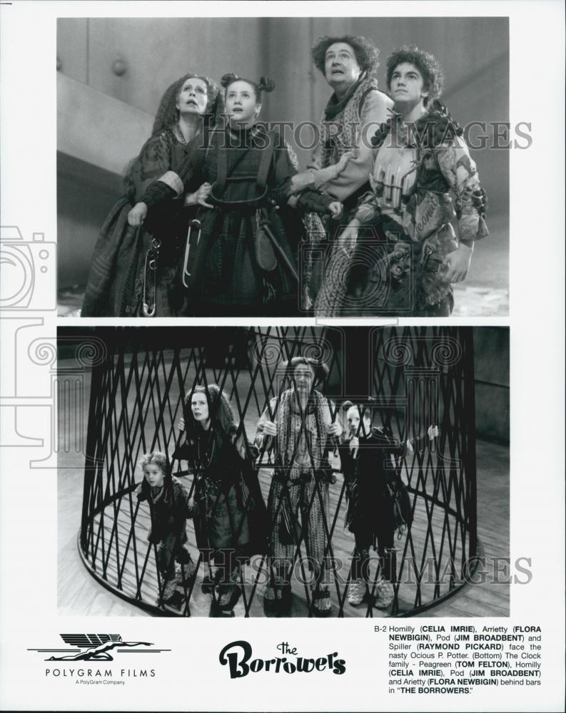 Louise Huff,Desiree Akhavan XXX gallery Paula Devicq,Gwen Zamora (b. 1990)