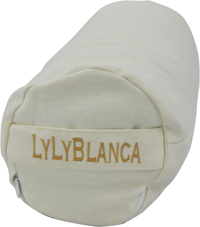 LylyBlanca 14