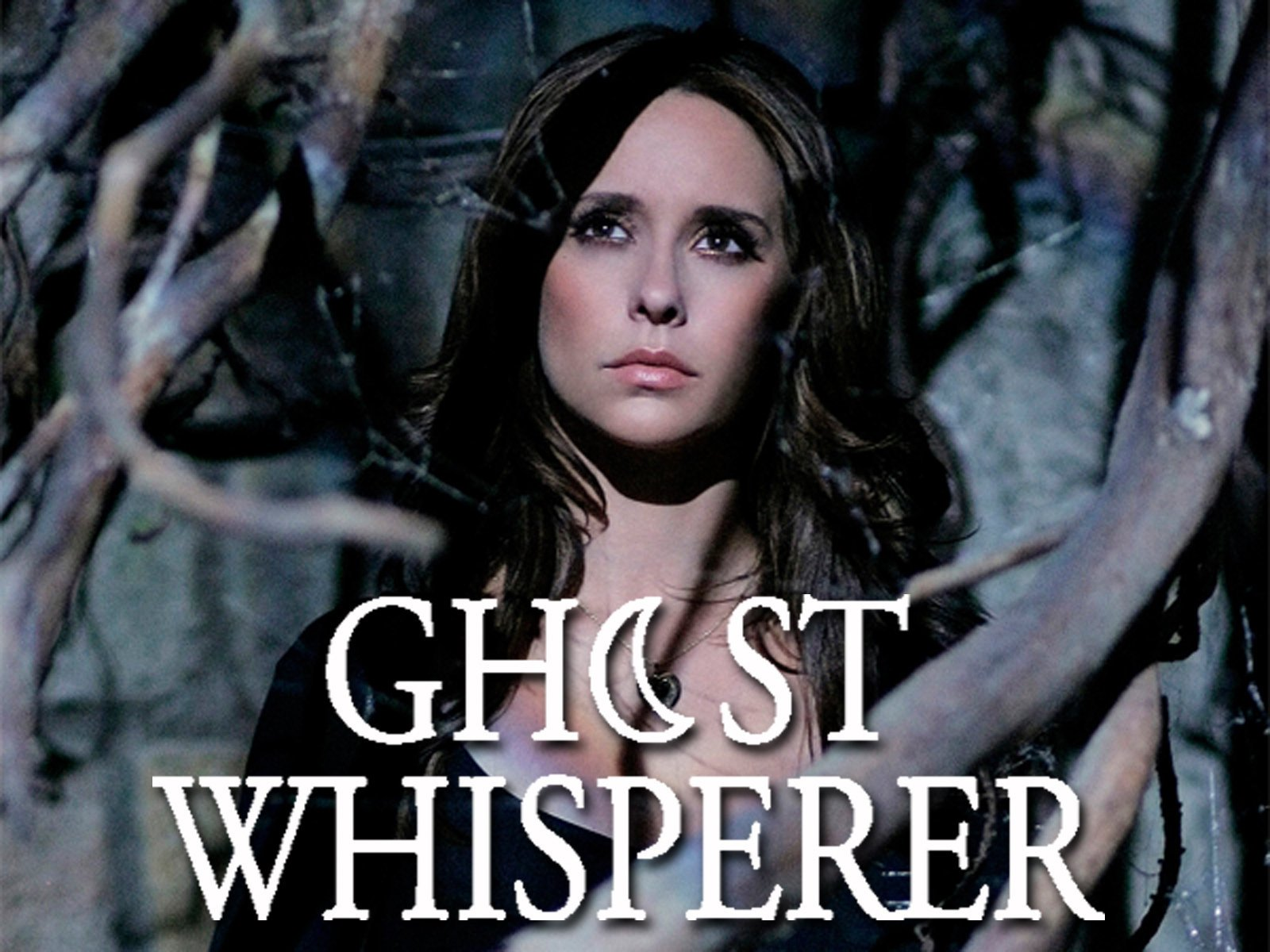 ghost whisperer season 2 episode 14 watch online