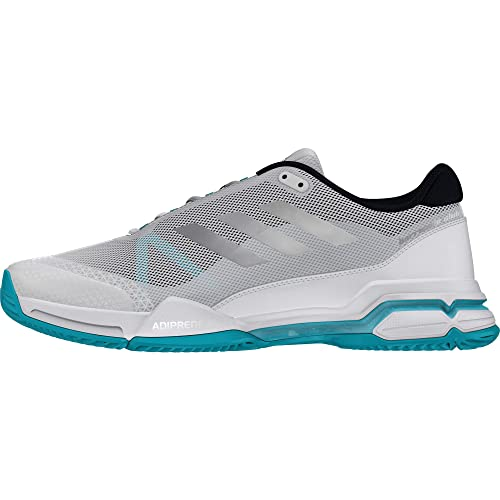 zapatillas adidas barricade club