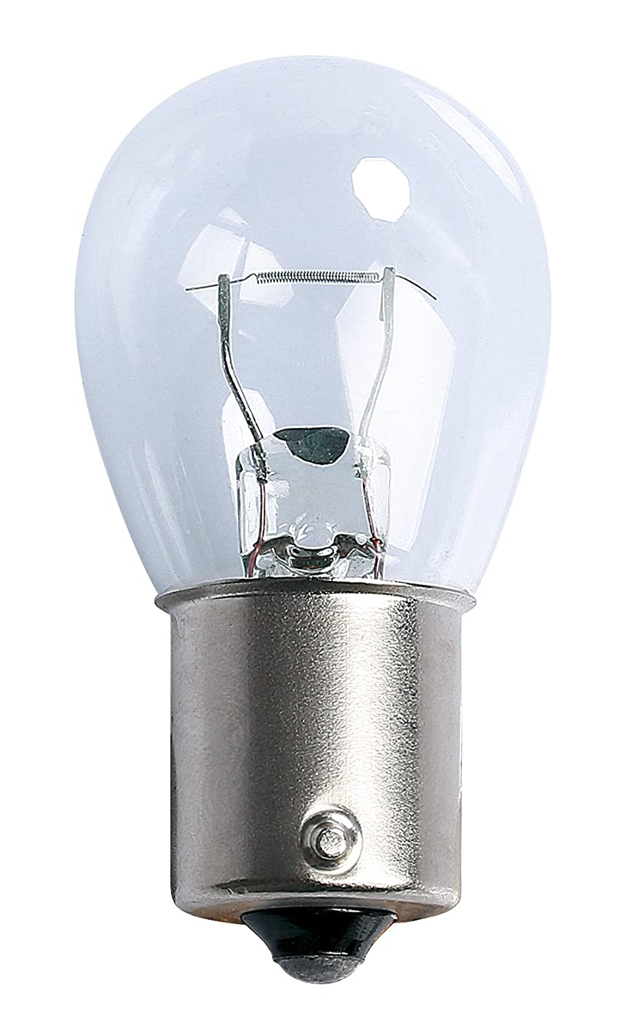 Simply S382 P21W Auxiliary Bulb, 12 V, 21 W, Set of 10