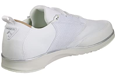 Lacoste Sport Light 118 1 Schuhe