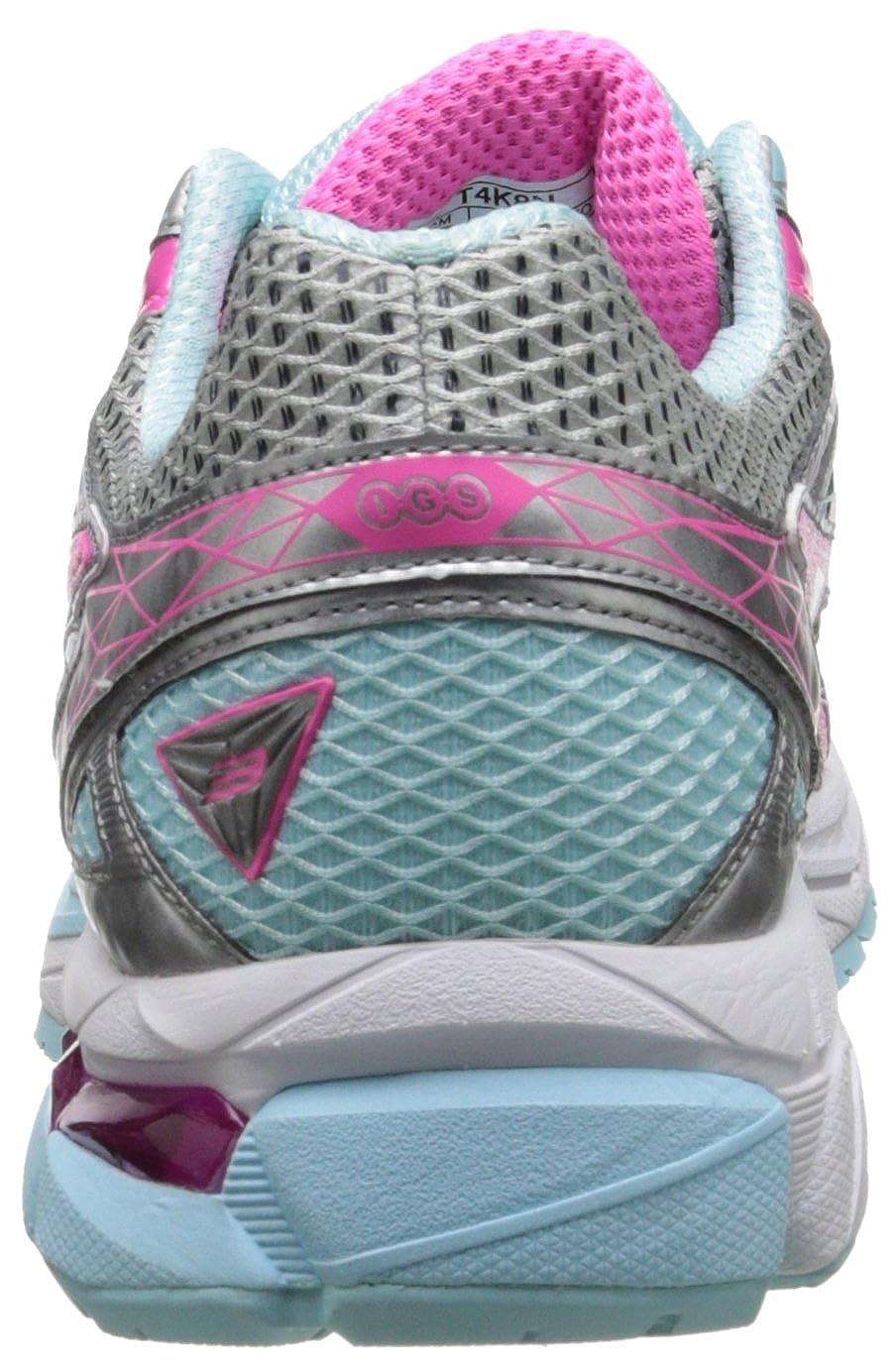 ASICS Women s GT-1000 3 Running Shoe