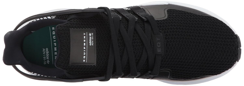 homme / femme, adidas originaux des cher hommes est eqt soutien durabilité moins cher des que le prix adv - chaussures tendance rg17374 personnalisation a77270