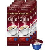Tchibo Eduscho Cafissimo Kaffee Gala Nr. 1 Kapseln, 80 Stück