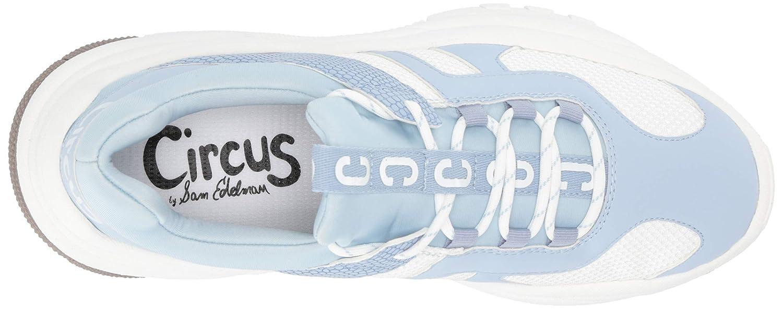 7004d9ea2 Circus by Sam Edelman Womens Terry Sneaker  Amazon.ca  Shoes   Handbags