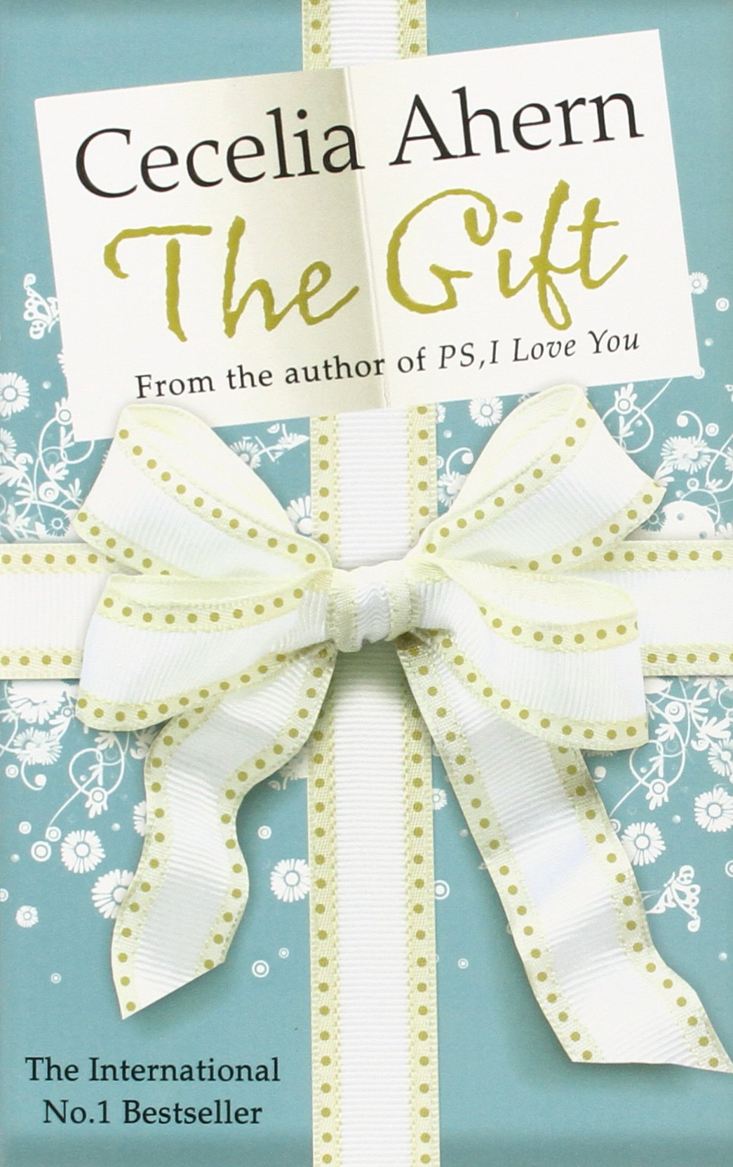 Read Online The Gift PDF