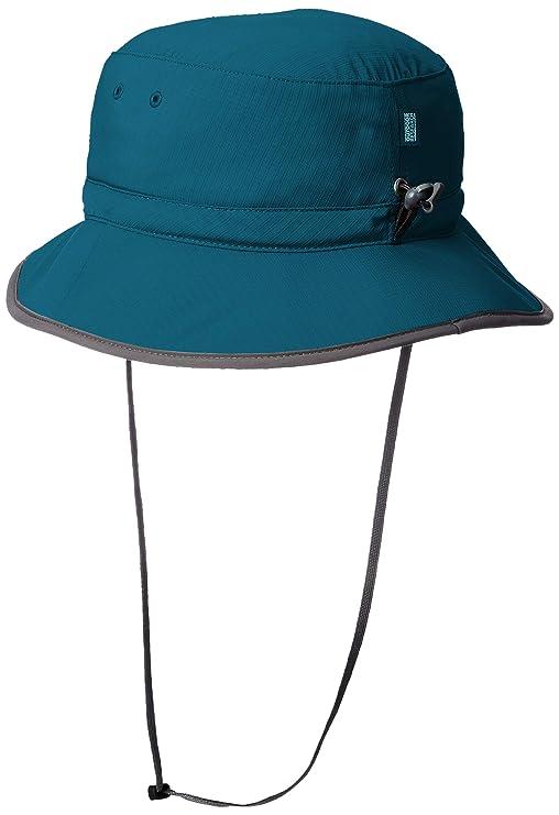 92e19844bc0672 Amazon.com: Outdoor Research Sun Bucket Sun Hat: Clothing