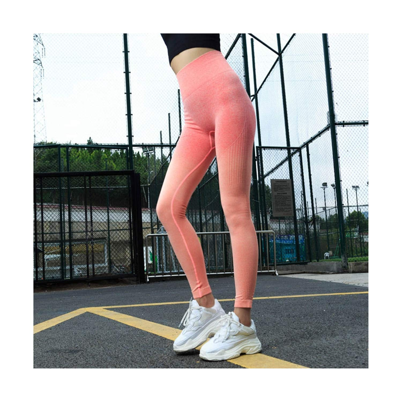 Seamless Leggings Push Up Fashion Pants High Waist Workout Jogging for Women Athleisure Training Leggings