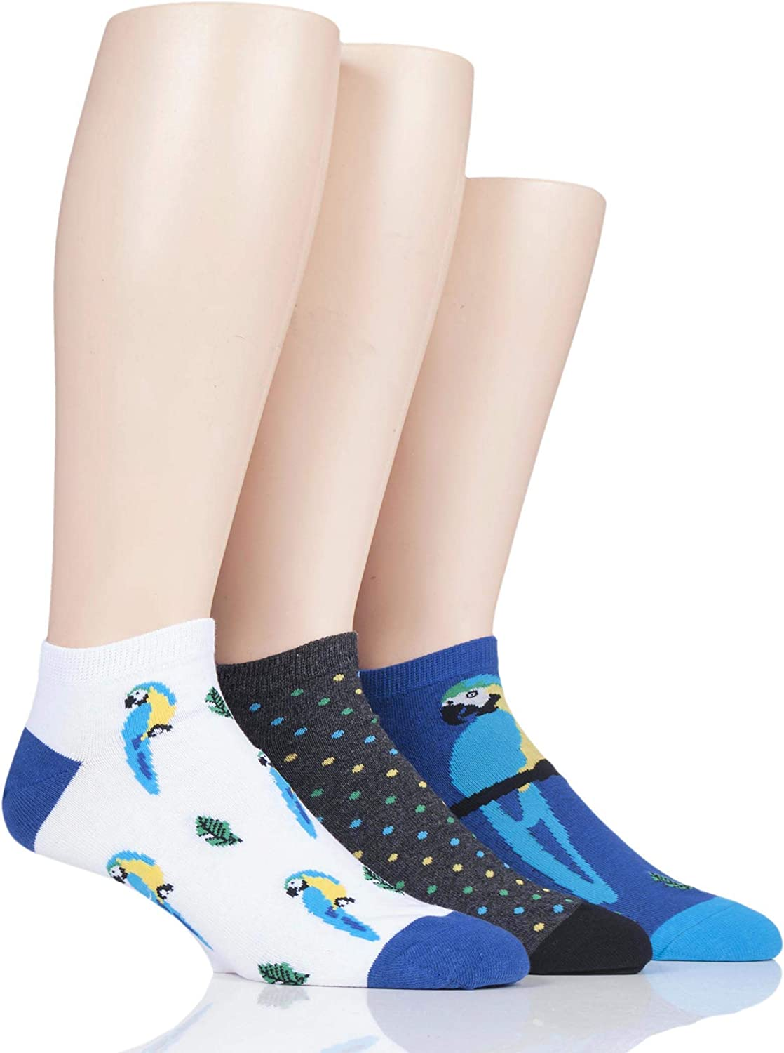 GIFTS Silly Socks Cotton Converse Trainers Sneakers Funny Present NOVELTY