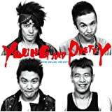 YOUNG AND PRETTY(デジタル・リマスター・バージョン)
