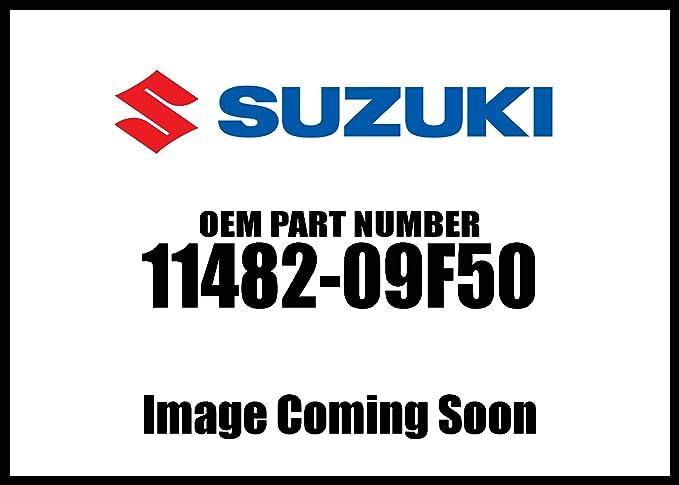 FITS SUZUKI 11482-09F50 CLUTCH GASKET