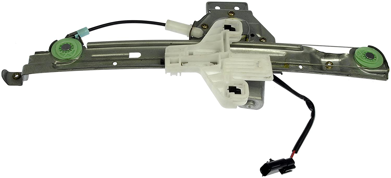 71M88nPyTrL._SL1500_ amazon com dorman 748 538 dodge caliber rear driver side power