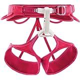 Petzl Selena Climbing Harness - Women's