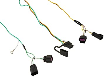 71M893STjeL._SX355_ amazon com curt 56027 custom wiring harness automotive curt wiring harness 56104 at gsmportal.co