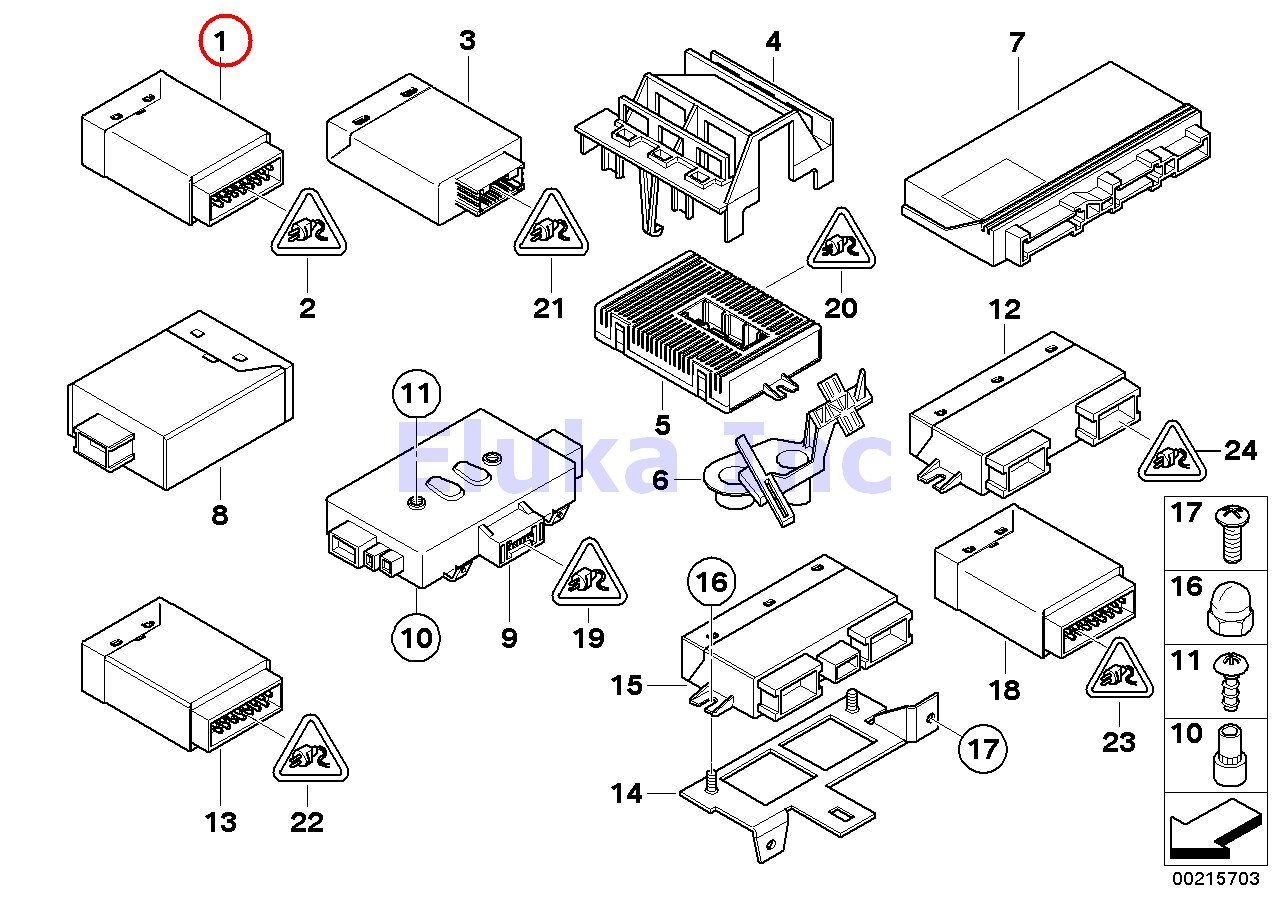 wiring diagram for high bay light