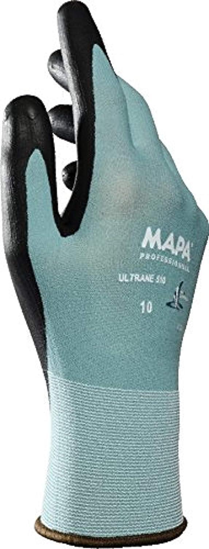Guante pol/ímero con forro Mapa Ultrane 510-7