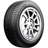 MICHELIN Premier LTX All-Season Tire 225/65R17 102H
