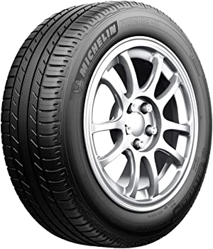 MICHELIN Premier LTX All-Season Tire 225/65R17 102H