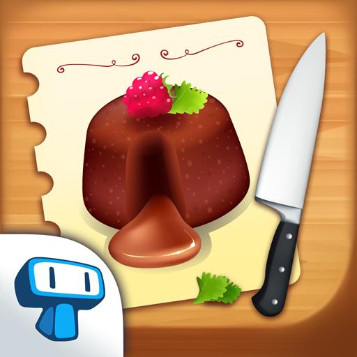 baking simulator - 2