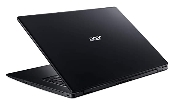 Acer Aspire 3 A317-51G-7604 Notebooktest