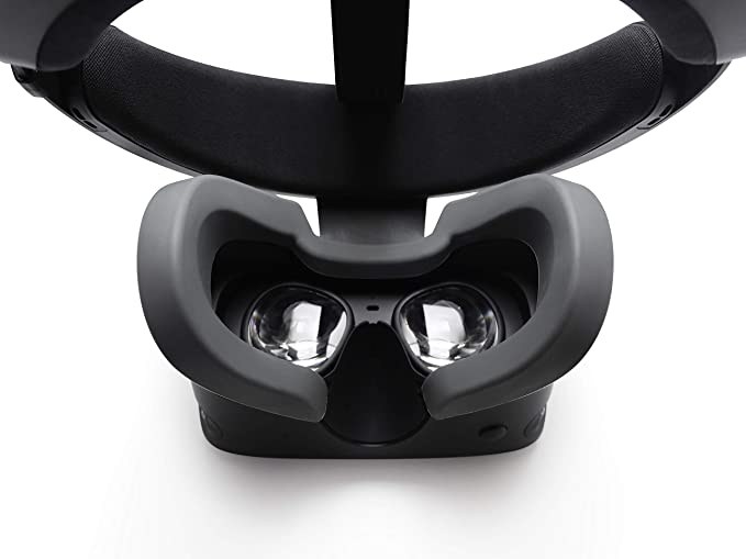 Vr Cover Silicone Cover For Oculus Rift S Elektronik