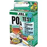 JBL Test PO₄ d'Eau Douce/du Mer pour Aquariophilie