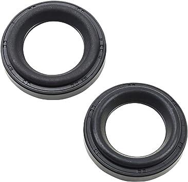 Beck Arnley 039-6586 Spark Plug Tube Seal