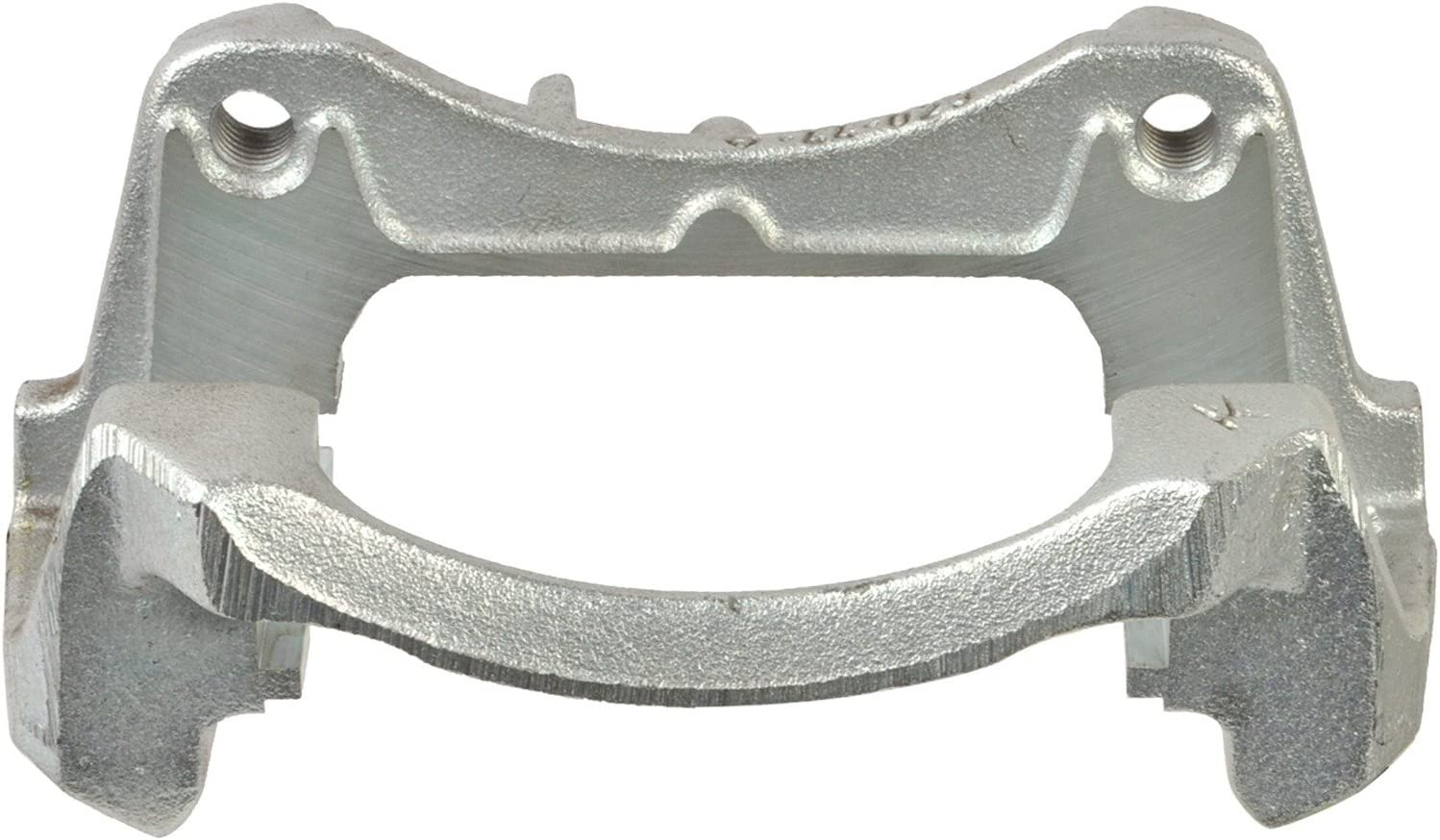 Disc Brake Caliper Bracket Front-Right//Left Cardone 14-1188 Reman