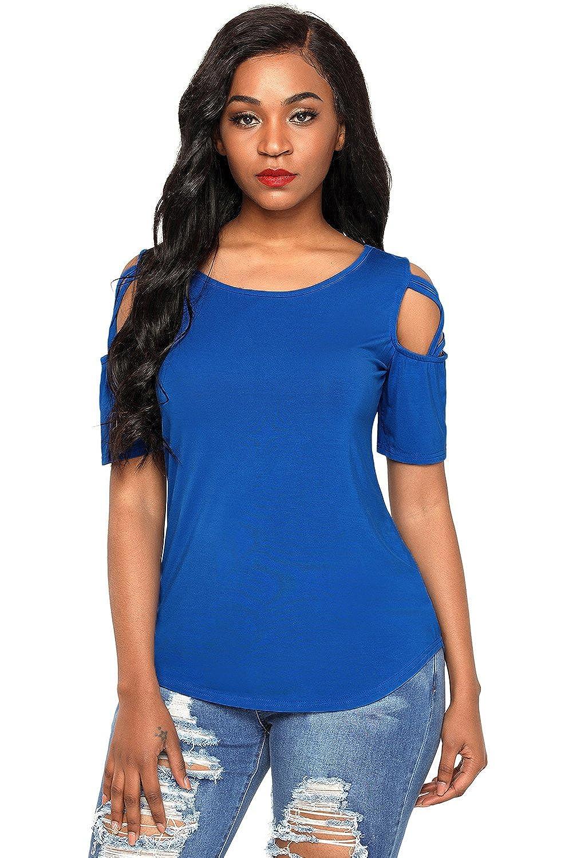 fbb167d9af22f0 Top 10 wholesale Grey Jeggings Jeans - Chinabrands.com