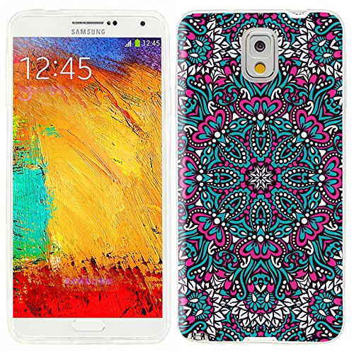 galaxy note3 protective case - 4