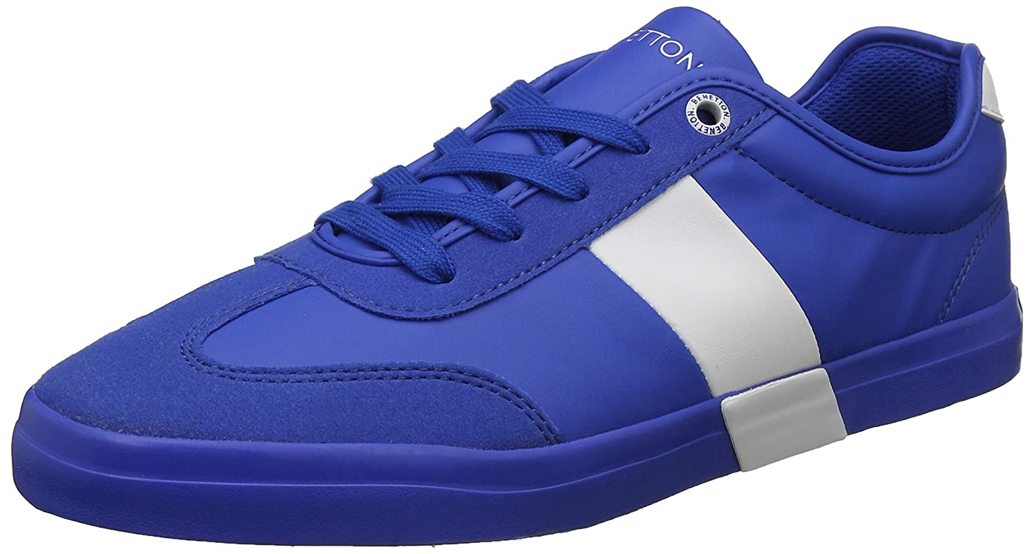 UCB Casual Shoes 2020