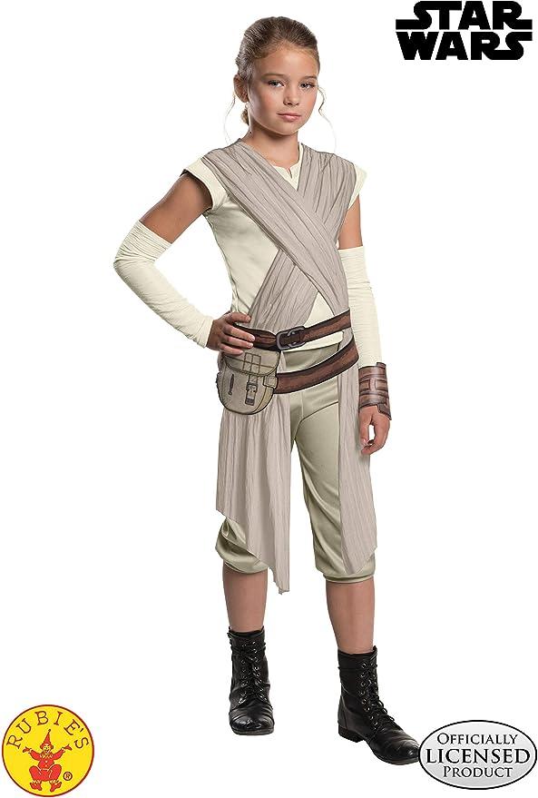 Classic Kylo Ren Robe Fantaisie Garçons Disney Star Wars The Force Réveille Kids costum