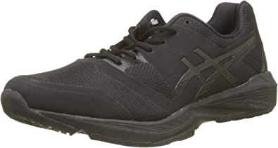 chaussures asics fitness homme