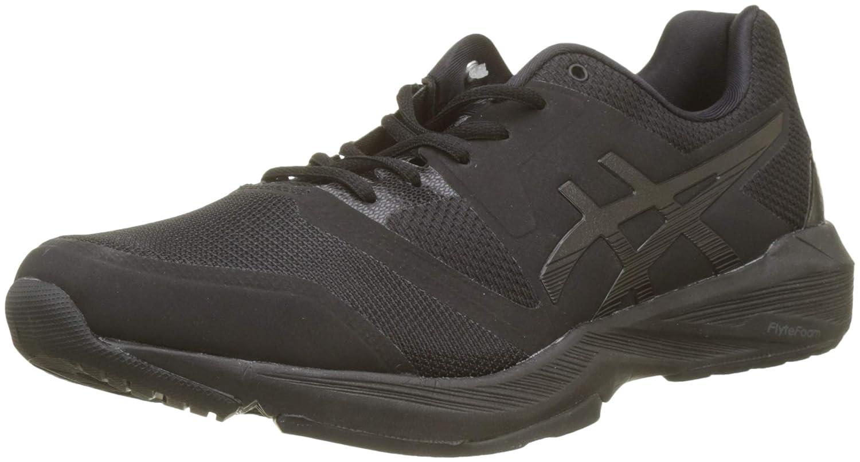 TALLA 42.5 EU. ASICS Gel-Quest FF, Zapatillas de Running para Hombre