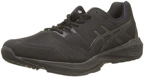 ASICS Gel-Quest FF, Zapatillas de Running para Hombre