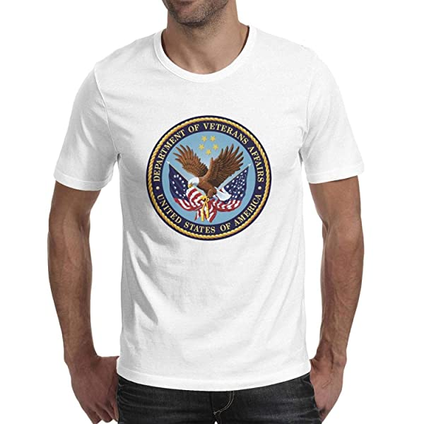 Grunge Aged American Betsy Ross Flag Man T-shirt Interest Short Sleeve Outdoor Custom