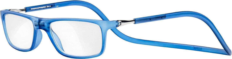Pegaso 148.015 Gafas de Lectura, Azul, L