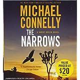 The Narrows (A Harry Bosch Novel, 10)