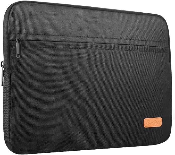 Anime Eromanga Sensei Laptop Sleeve Bag Notebook Case Protector 13 13.3 Inch MacBook Pro//MacBook Air Surface Pro Laptop//Tablet Water Repellent Neoprene Cushioned Case