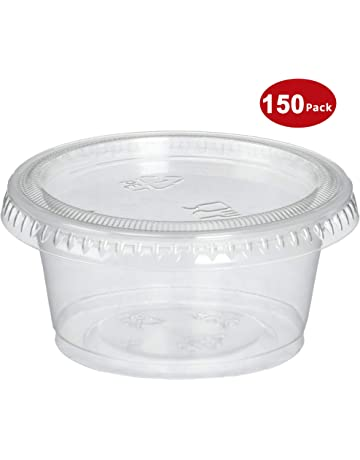 c1d2948fc196 Amazon.com: Take Out Containers - Disposables: Industrial ...
