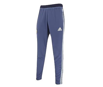 pantalon de training adidas argentine