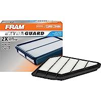Fram CA10110 Extra Guard Panel Air Filter