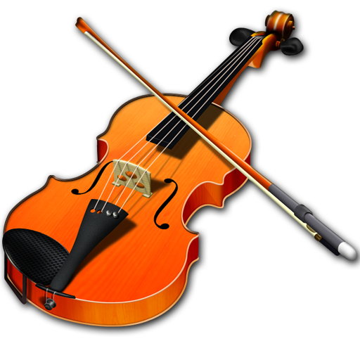 String Ensemble Sound Plugin for Perfect Piano (Violin Ensemble String)