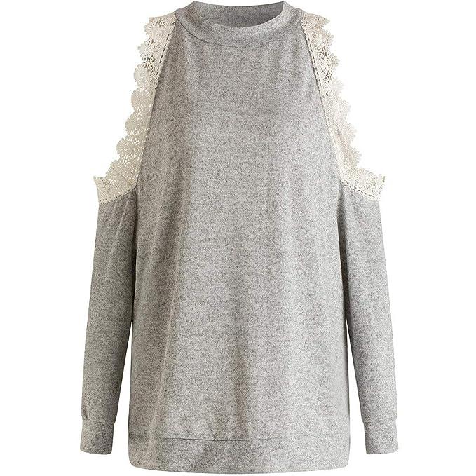 Damen Übergröße Raglan Ärmel Kariert T-Shirt Oberteile V-Ausschnitt Langärmliges