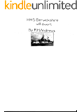 HMS Berwickshire will divert