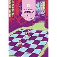 Je suis Shingo, t. 05